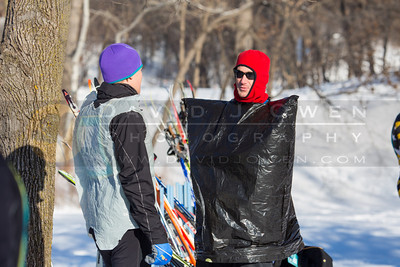 20140202-018 City of Lakes Loppet Sunday racing