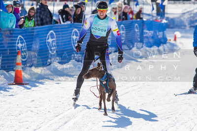 20140202-355 City of Lakes Loppet Sunday racing