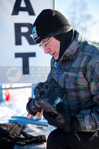 20140202-006 City of Lakes Loppet Sunday racing