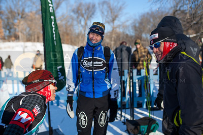 20140202-019 City of Lakes Loppet Sunday racing