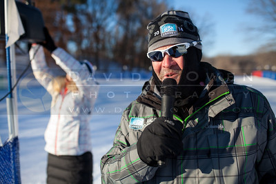 20140202-007 City of Lakes Loppet Sunday racing