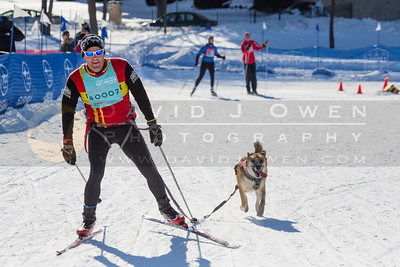 20140202-398 City of Lakes Loppet Sunday racing