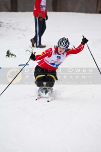 20120202-013 IPC World Cup Classic