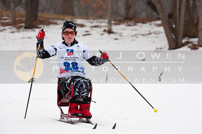 20120202-020 IPC World Cup Classic