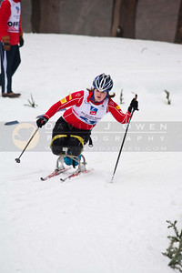 20120202-012 IPC World Cup Classic