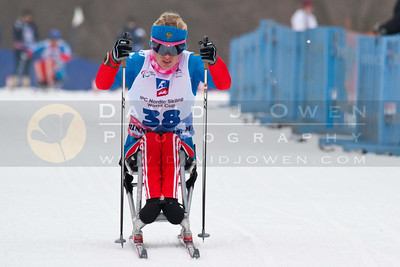 20120202-040 IPC World Cup Classic