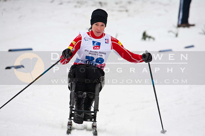 20120202-018 IPC World Cup Classic