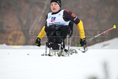 20120202-026 IPC World Cup Classic