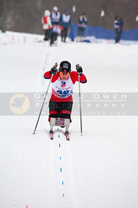 20120202-032 IPC World Cup Classic
