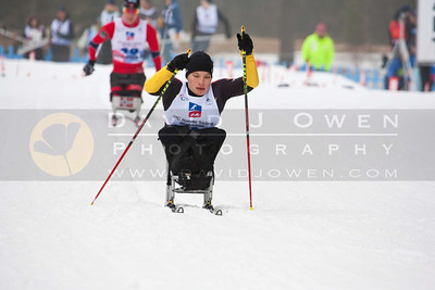 20120202-009 IPC World Cup Classic
