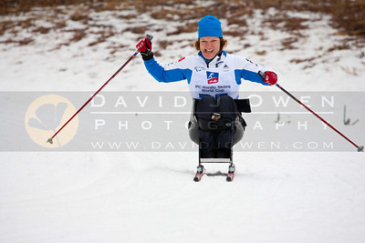 20120202-024 IPC World Cup Classic