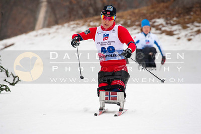 20120202-022 IPC World Cup Classic
