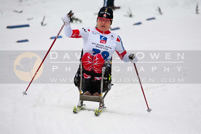 20120202-016 IPC World Cup Classic