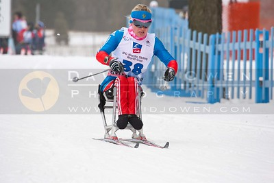 20120202-007 IPC World Cup Classic