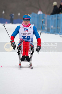 20120202-041 IPC World Cup Classic