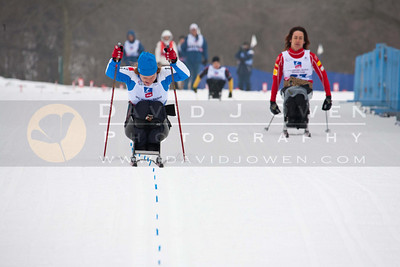 20120202-045 IPC World Cup Classic