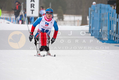 20120202-006 IPC World Cup Classic