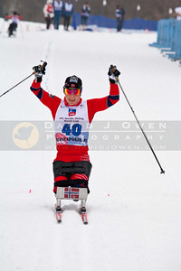 20120202-035 IPC World Cup Classic