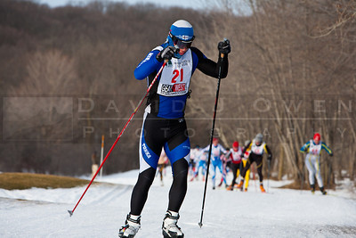 20110219-020 Snowflake race - men