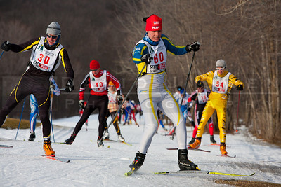 20110219-023 Snowflake race - men