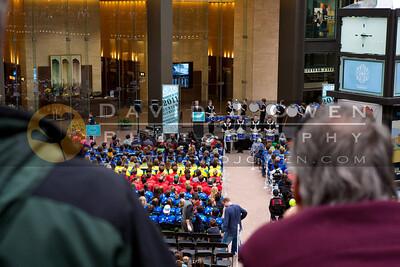 20110306-107 JO Opening Ceremonies