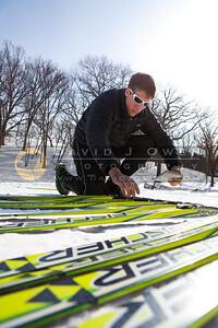 20110306-022 JO Ski testing