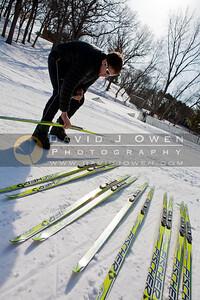 20110306-021 JO Ski testing