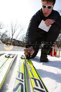 20110306-023 JO Ski testing