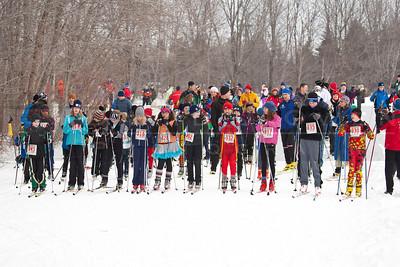 20100220-318 Kids Inga Lami race
