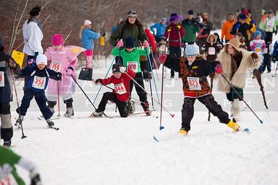20100220-331 Kids Inga Lami race