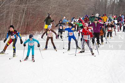 20100220-329 Kids Inga Lami race