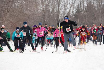 20100220-323 Kids Inga Lami race