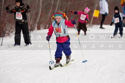 20100220-338 Kids Inga Lami race