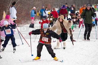 20100220-332 Kids Inga Lami race