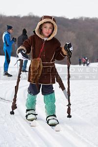 20100220-298 Kids Inga Lami race