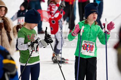 20100220-316 Kids Inga Lami race