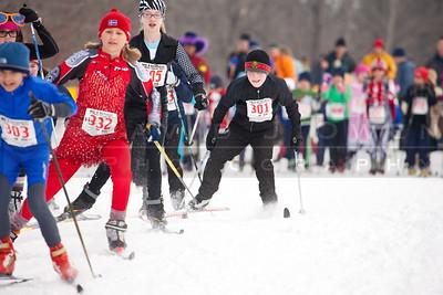 20100220-326 Kids Inga Lami race