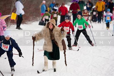 20100220-333 Kids Inga Lami race