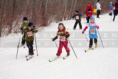 20100220-334 Kids Inga Lami race