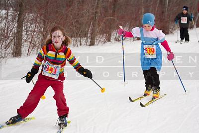 20100220-335 Kids Inga Lami race