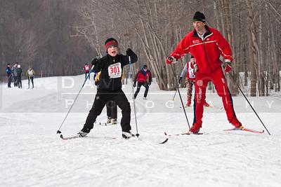 20100220-301 Kids Inga Lami race