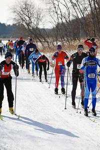 20090125-028 Classic race start