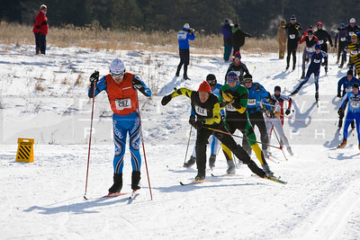 20090125-045 Freestyle race start