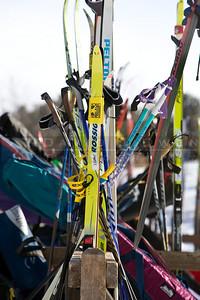 20090125-009 Skis