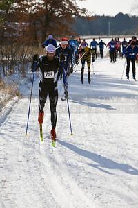 20090125-021 Classic race start