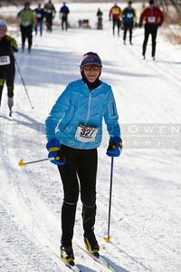 20090125-034 Classic race start