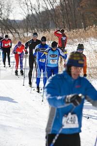 20090125-027 Classic race start