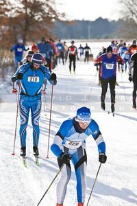 20090125-023 Classic race start