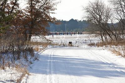 20090125-015 Classic race start