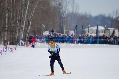 20110213-005 Mora Vasa pre-Classic Start